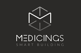 Logo Medicings