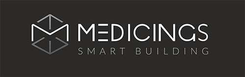 Medicings Logo