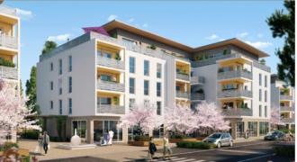 Plateau brut 209m² sur artère commerçante – Essonne (91)