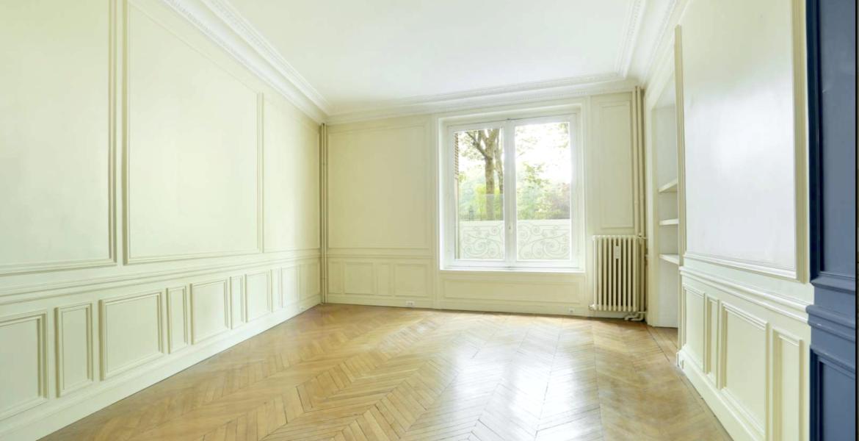Local de 230m² secteur Parc Monceau Paris 17ème