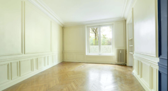 Local de 230m² secteur Parc Monceau Paris 17ème