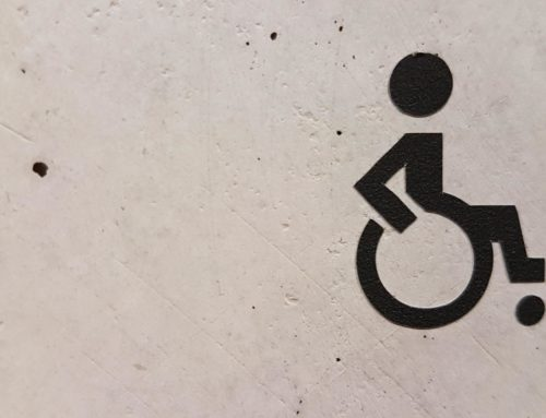 Comment rendre son cabinet médical accessible ?